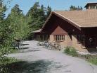 Ängbyskolan