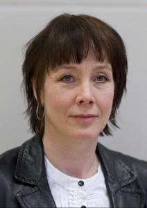 Maria Fornemo/foto Robert Johansson
