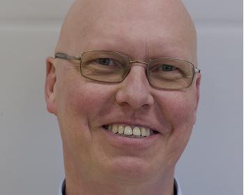 Christer Johansson / foto Robert Johansson