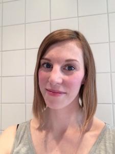 Charlotte Judkins