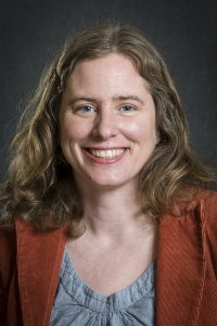 Emma Wallrup
