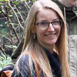 Kristina Östman