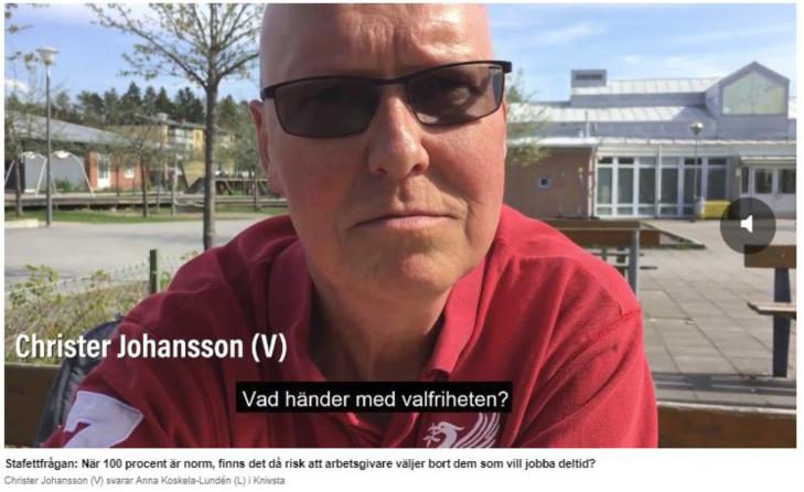 Christer Johansson